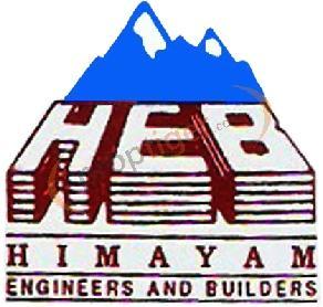 Himayam Engineers and Builders