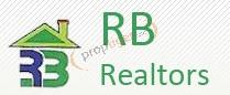 Images for Logo of RB