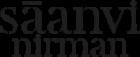 Images for Logo of Saanvi Nirman