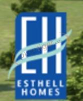 Esthell Homes