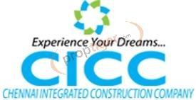 CICC Builders