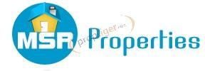 MSR Properties