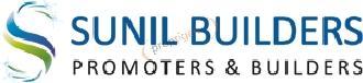 Sunil Builders