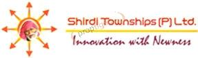 Images for Logo of Shirdi Townships