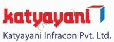 Katyayani Infracon