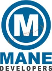 Images for Logo of Mane