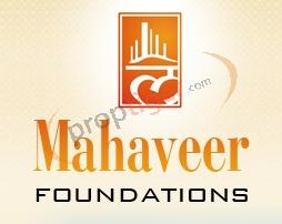 Mahaveer Foundations