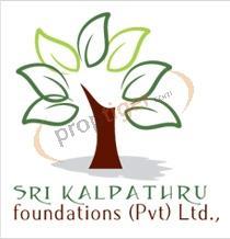 Sri Kalpathru