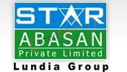 Star Abasan Pvt Ltd