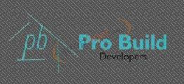 Pro Build Developers