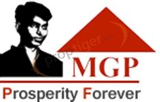 Images for Logo of MGP