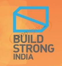 Images for Logo of Build