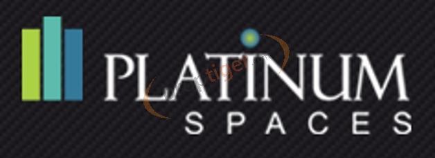 Platinum Space