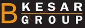 BKesar Group