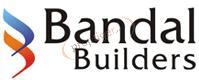 Images for Logo of Bandal