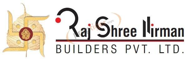 Images for Logo of Raj Shree Nirman