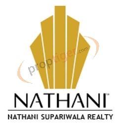 Nathani Supariwala Realty