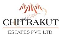 Chitrakut Estates