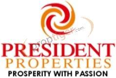 President Properties