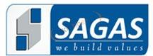 Images for Logo of Sagas Group