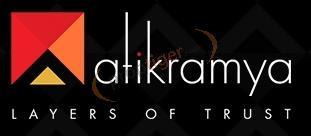 Atikramya