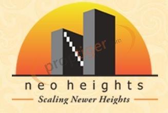 Neo Heights Builders