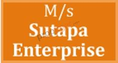Sutapa Enterprise