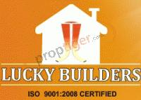Images for Logo of Lucky