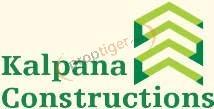 Kalpana Constructions Chennai