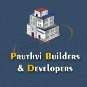 Pruthvi Builders and Developers