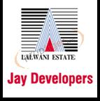 Images for Logo of Jay