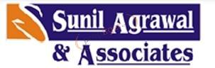 Images for Logo of Sunil