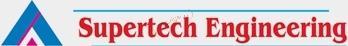 Supertech Engineering