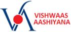Images for Logo of Vishwaas Aashiyana