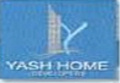 Images for Logo of Yash Home