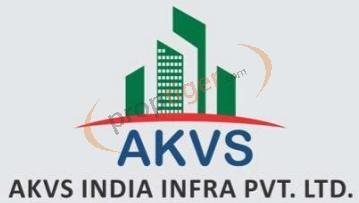 AKVS INDIA INFRA