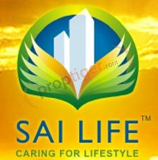 Images for Logo of Sai