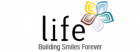 Images for Logo of Life Buildestate