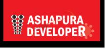 Images for Logo of Ashapura