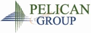 Images for Logo of Pelican Group