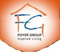 Images for Logo of Foyer Group