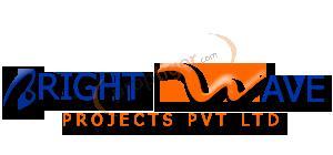 Images for Logo of Brightwave