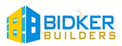 Images for Logo of Bidker