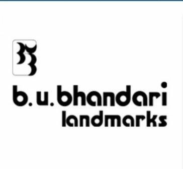 Images for Logo of Bhandari