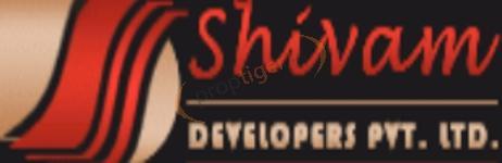 Shivam Developers Pvt Ltd