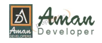 Aman Developer