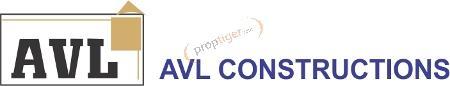 AVL Constructions
