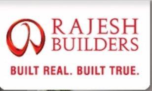 Rajesh Builders