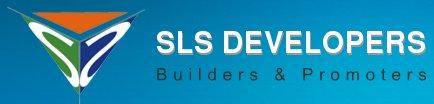 SLS Developers