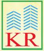 Images for Logo of KR Housing